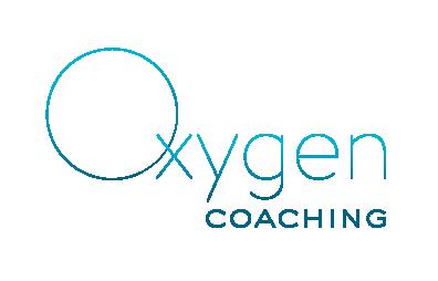 Oxygen Coaching